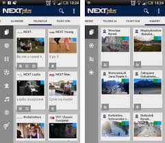 nextplus apk next plus apk version 0 01 tv nextplus pl