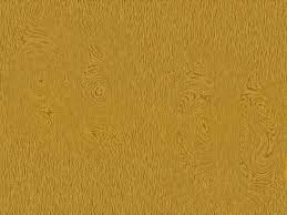 wood panelling effect wallpaper uk best house design wood