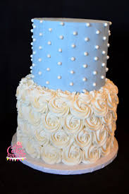 227 Happy Wedding Anniversary To Wedding U2013 Happy Cake Baker