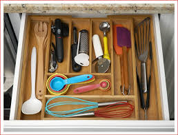 how to organize kitchen cupboards and drawers how to organize kitchen cabinets in 10 steps with pictures