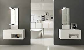 design bathroom vanity bathrooms design luxury designer design bathroom vanity italian
