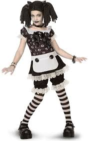 Doll Halloween Makeup Ideas by Best 20 Rag Doll Costumes Ideas On Pinterest Sally Halloween