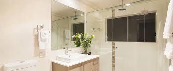 Glass Mirrors For Bathrooms Glass Mirrors Shower Doors Garden City Paint Glass