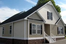 clayton homes of raleigh nc mobile modular manufactured homes beautiful home you won t believe these prices