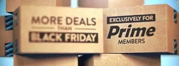 amazon black friday sales equal 7 best black friday marketing ideas for ecommerce business
