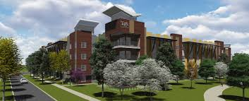 terra apartments at university north park u2013 adg