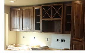 Cabinet Makers In Utah Cabinet Maker Kitchen Remodel Bathroom Cabinets