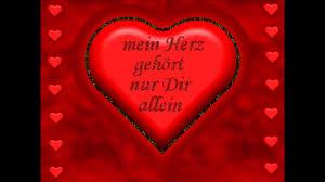 sms liebessprüche lovesong 2013