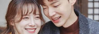 koo hye sun y su esposo kpop asia goo hye sun no puede dejar de pensar en su marido ahn jae