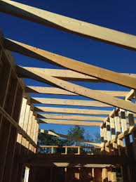 bay window roof framing calculator roofing decoration roofing shed roof framing how to build trusses shed roof trusses roofing trusses bay window roof framing calculator