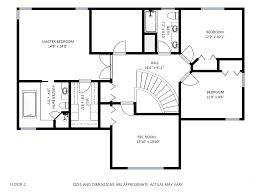 9 X 9 Bedroom Design Heather Road Family Home