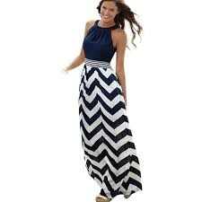 sun dress dresses morecome women new summer evening
