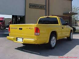 1999 dodge dakota performance parts fast cool cars classifieds cars and parts for sale