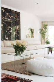 1355 best interior love images on pinterest architecture home