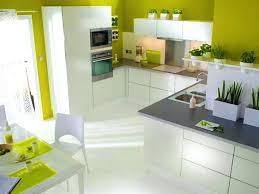 logiciel cuisine gratuit leroy merlin plan cuisine leroy merlin logiciel cuisine gratuit leroy merlin