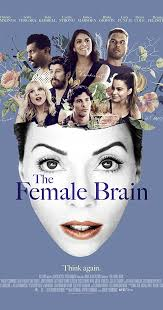 film lucy streaming vf youwatch the female brain 2017 imdb