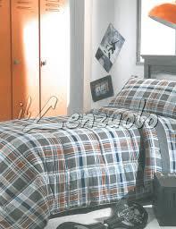 piumone 1 piazza e mezza trapunta invernale letto singolo gabel network