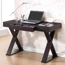 Writing Desk With Drawer by Best 25 Desk With Drawers Ideas On Pinterest White Desks Ikea