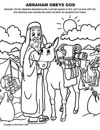 dozens free bible coloring sheet printables creative