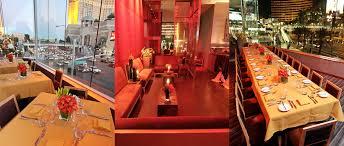 restaurants for wedding reception 6 vegas restaurants for wedding receptions up to 100