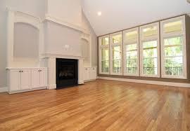 Two Island Kitchens by First Floor Master U2013 Custom Floor Plan Cary U2013 Stanton Homes