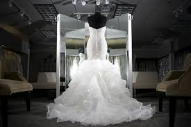 bridal store best bridal store the bridal boutique columbia bridal
