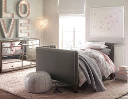 grey and white bedrooms teal and gray bedroom artsport me