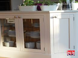 bespoke kitchen islands bespoke kitchen islands elegant amazing bespoke kitchen india