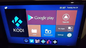 android media box changing language from to in android tv box tv