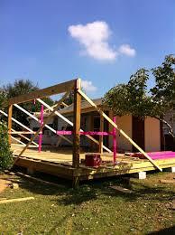 projects u2014 twin cypress ranch