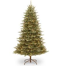 28 best fortunoff backyard store christmas trees 12 pre lit