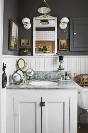 Rustic Bathroom Accessories Sets - rustic bathroom accessories brightpulse us