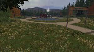 map of oregon springs oregon springs map 28 images oregon springs v 1 1 fs15 mod