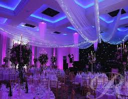 Wedding Drape Hire Reveries Wedding And Event Decoration Creative Venue Styling