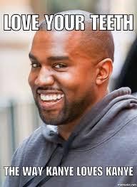 Big Teeth Meme - pretty teeth meme teeth best of the funny meme