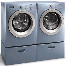 best black friday deals 2017 for a dryer on the cheap buying major appliances ftm