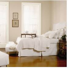cottage white by behr cottage white 1813 from behr is soft and
