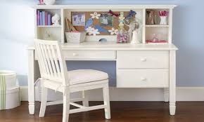 White Girls Desk With Hutch by Wall Mounted Folding Desk 93 Outstanding Fold Out Wall Table Home