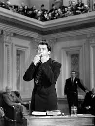 jimmy stewart born james maitland stewart in 1908 stars before