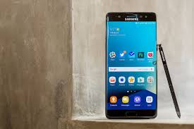 carry on jatta jeep hd wallpaper how to tell if a samsung galaxy note 7 is safe the verge