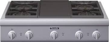 Kitchenaid Induction Cooktop 36 Kitchen Top Shoppers List Of The Best Gas Induction And Electric