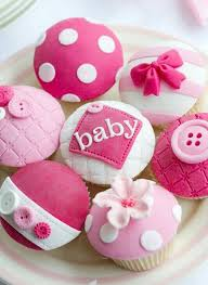 baby shower cupcakes girl pink baby shower cupcakes cupcakes gallery