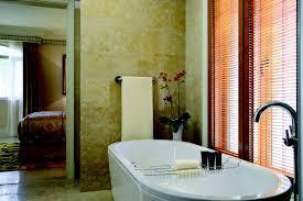 Schlafzimmer Fotos Villa Mit Einem Schlafzimmer The Ritz Carlton Abu Dhabi Grand Canal