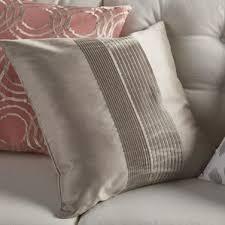 Large Sofa Pillows by Throw Pillows U0026 Decorative Pillows You U0027ll Love