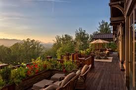 a stunning texas pool cabana landscape and garden design ideas