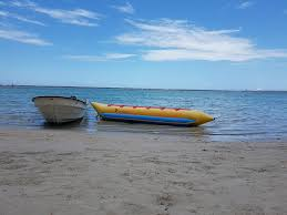 costa linda beach hotel boca chica dominican republic booking com