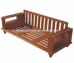 Wooden Sofa Chair Honge Furniture Honge Furniture Suppliers And Manufacturers At