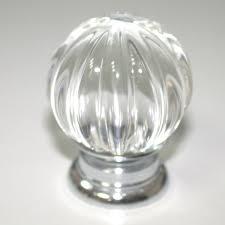 Glass Kitchen Cabinet Handles  Humungous - Glass kitchen cabinet pulls