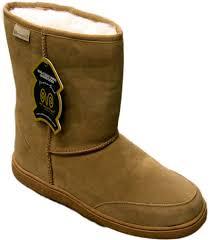 size 11 womens boots nz ugg boots zealand