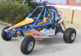 buggy design piranha series ii offroad mini dune buggy sandrail go kart